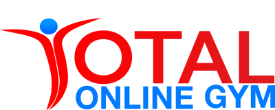 Total Online Gym